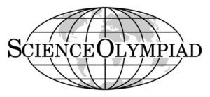 New York State Science Olympiad, Inc